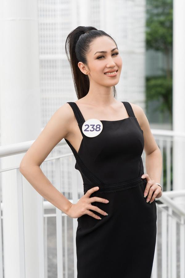 Trần Nhật Linh