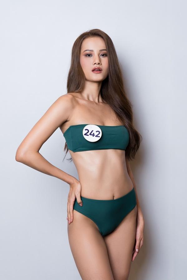 242_Nguyen Thi Huong Ly