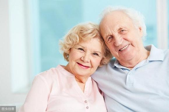 25. 60 tuổi không mắc 4 bệnh này, xin chúc mừng vì bạn có khả năng thọ đến 90 tuổi1
