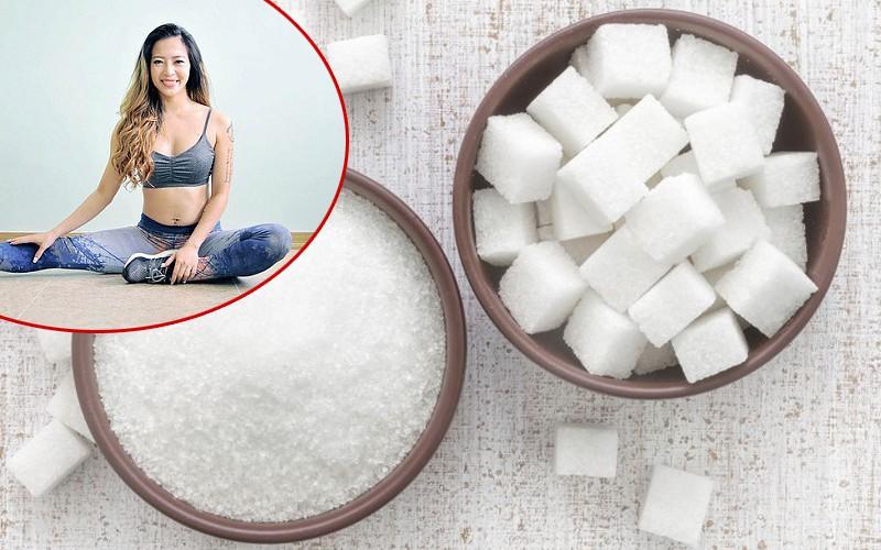 28. Sẽ thế nào khi bạn giảm lượng đường trong khẩu phần ăn1
