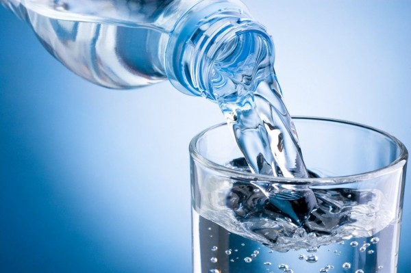 3. 5 thực phẩm giúp giải rượu nhanh không hại sức khỏe