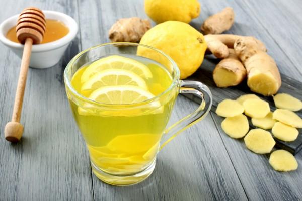 3. 5 thực phẩm giúp giải rượu nhanh không hại sức khỏe3