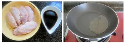 4. Cánh gà om xì dầu món ngon lạ miệng đưa cơm phải biết1