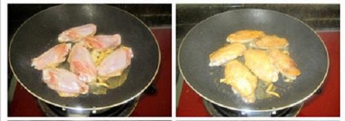 4. Cánh gà om xì dầu món ngon lạ miệng đưa cơm phải biết2
