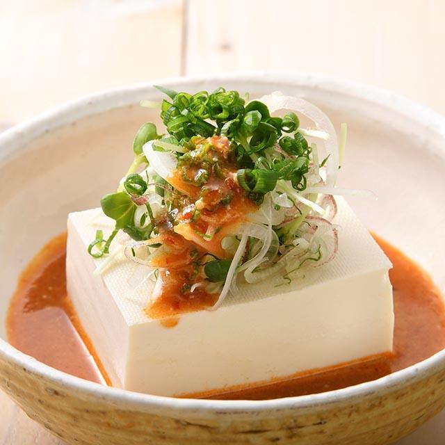 5.Món trường thọ mà người Nhật không thể thiếu trong bữa ăn hằng ngày3