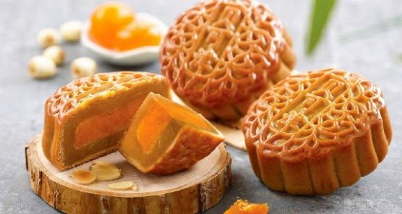 6 KHÔNG khi ăn bánh Trung thu ai cũng cần ghi nhớ để không phải hối hận2