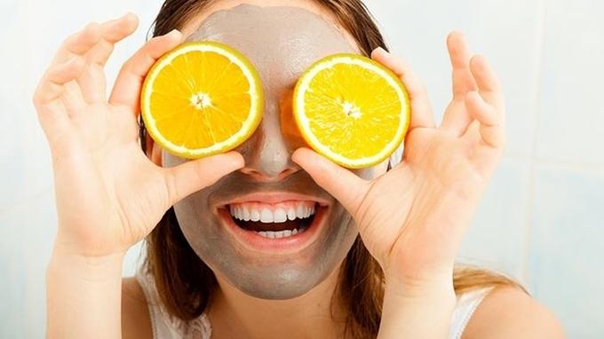 7 mẹo chăm sóc da từ nguyên liệu tự nhiên6