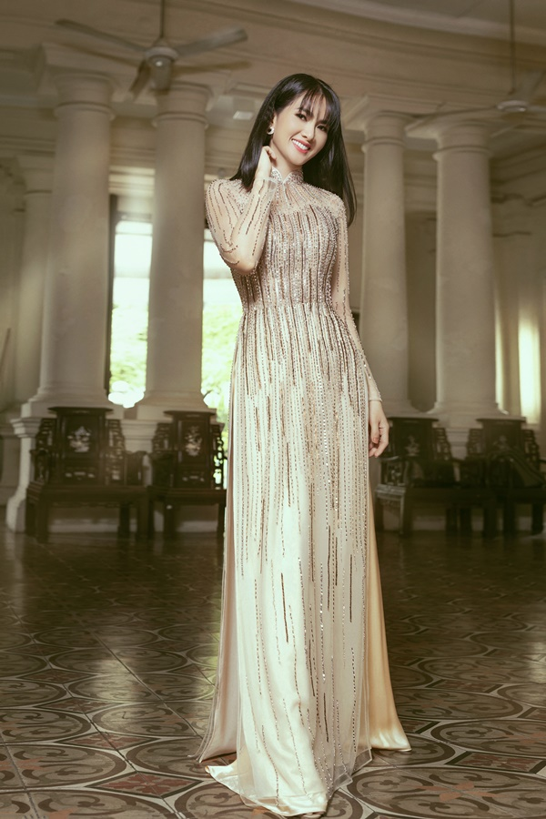Anh Thu (7)