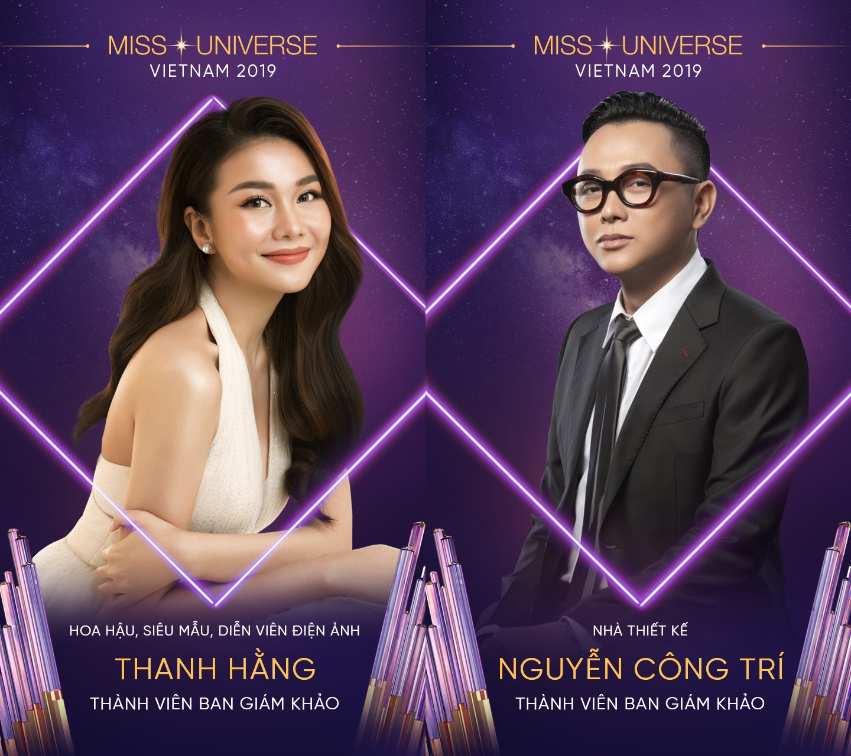 GK THANH HANG-tile