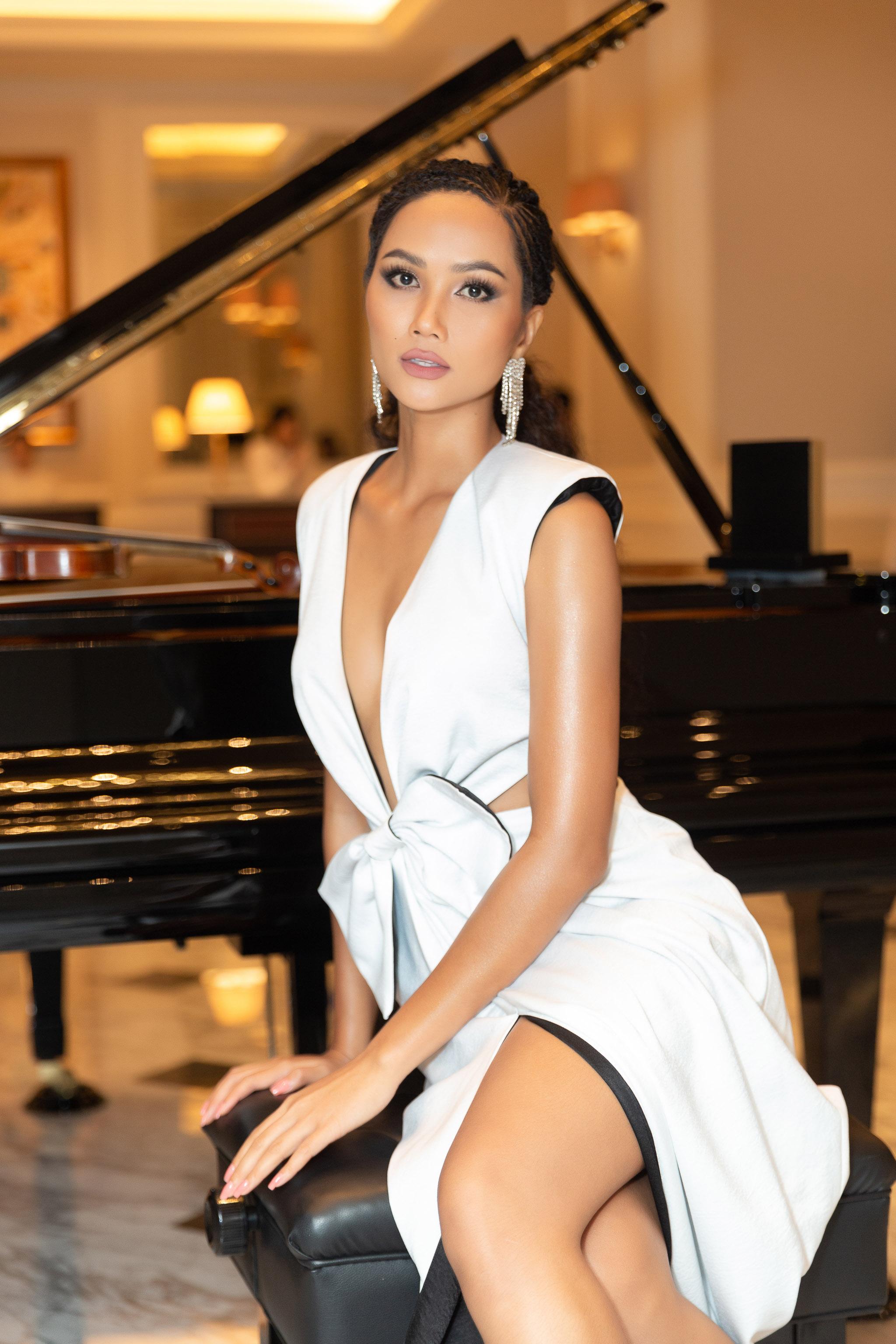 Hoa hau HHen Nie (27)