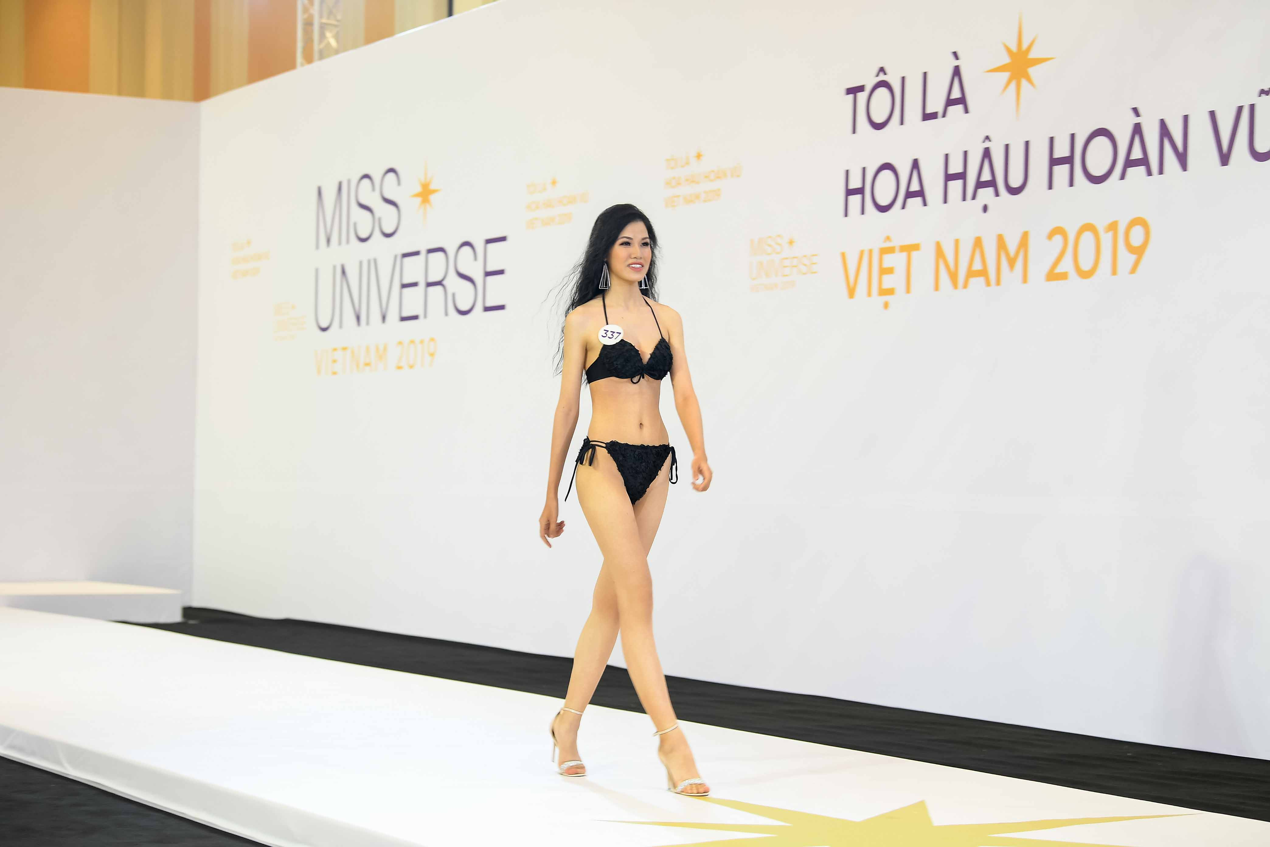 Phan thi trinh dien bikini (11)