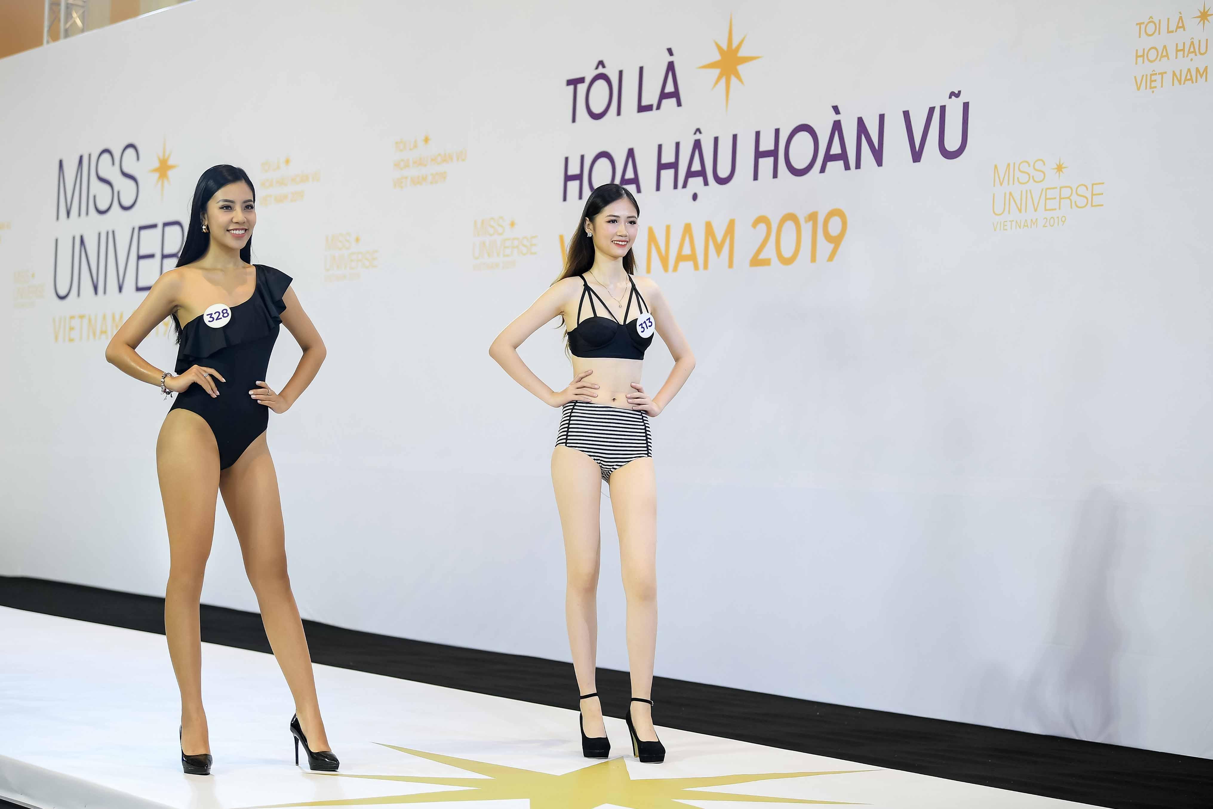 Phan thi trinh dien bikini (3)