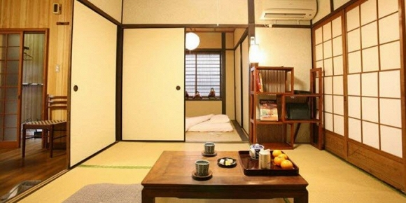 Tại sao người Nhật thích thuê nhà hơn mua nhà, cho dù thu nhập rất cao1