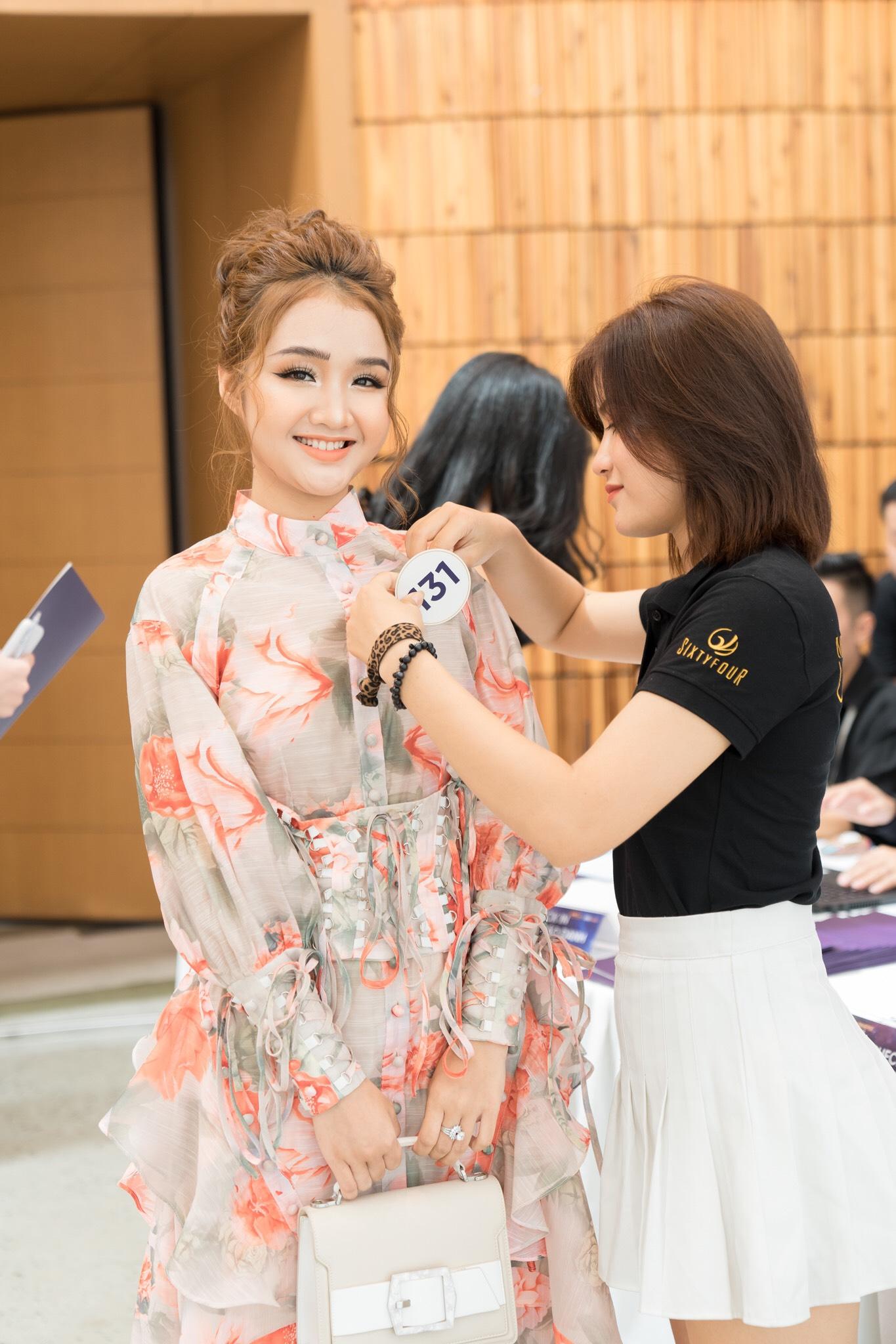 Thi sinh Hoa hau Hoan vu Viet Nam 2019 (5)