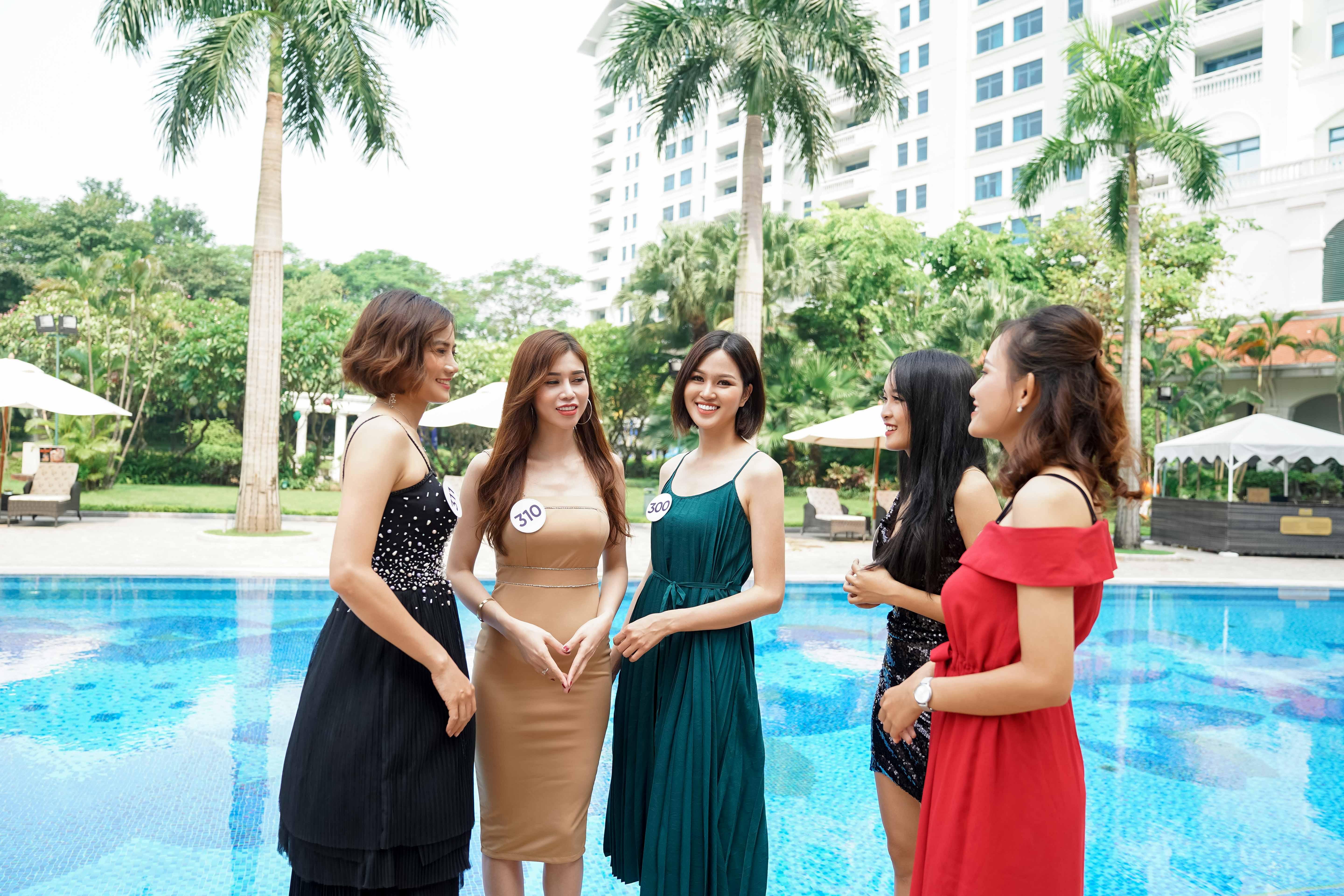 Thi sinh so khao phia Bac HHHVVN 2019 (24)