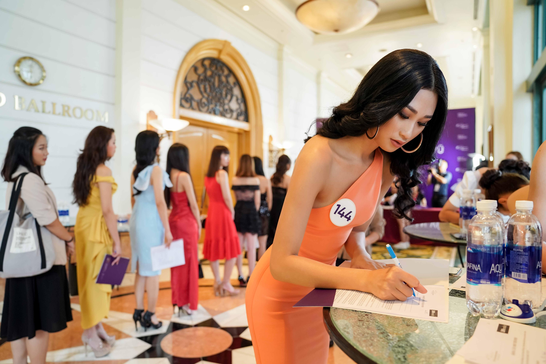 Thi sinh so khao phia Bac HHHVVN 2019 (3)