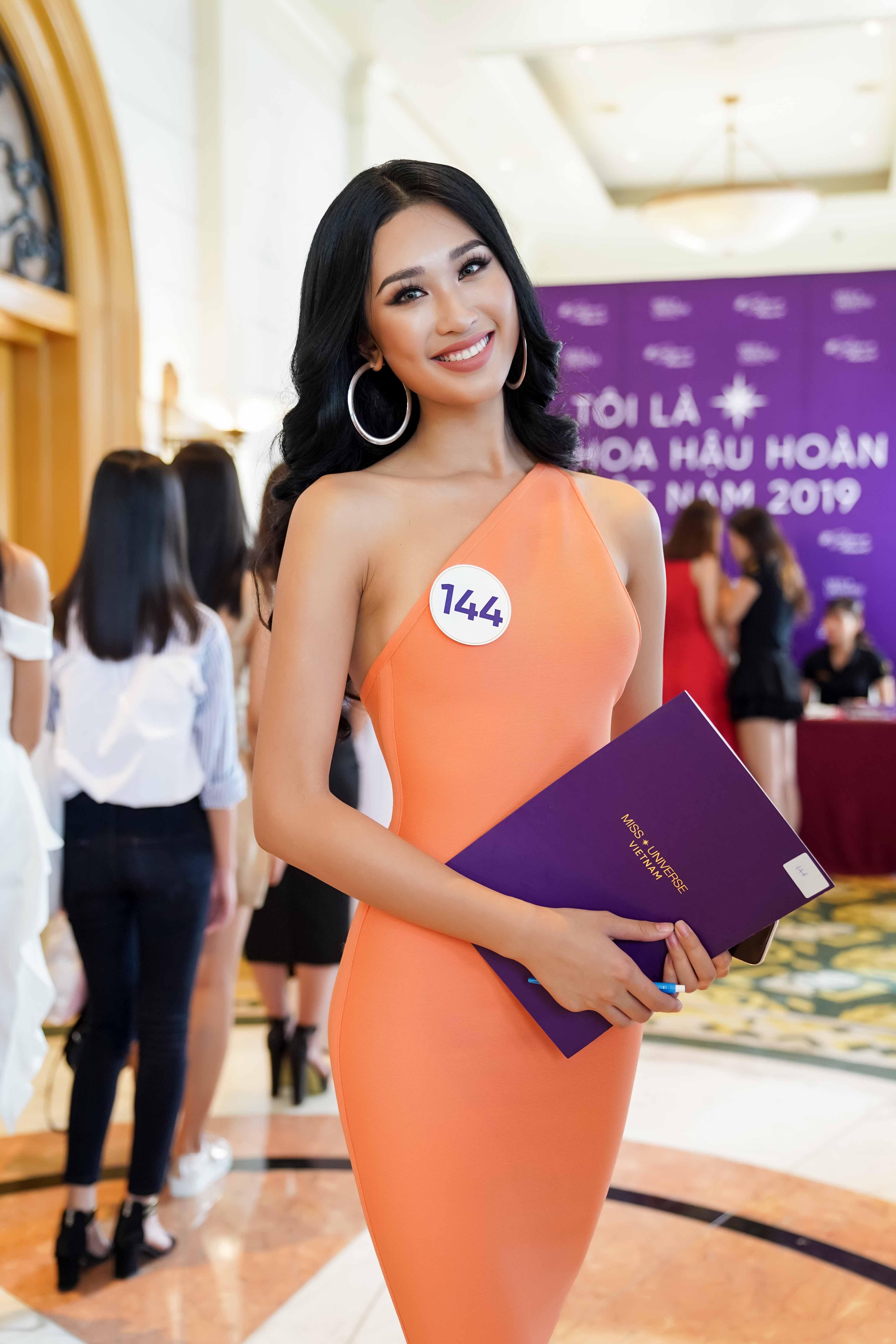 Thi sinh so khao phia Bac HHHVVN 2019 (7)