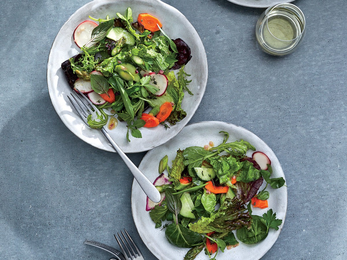 salad-done-right-ft-recipe0319-1569507868895350981740