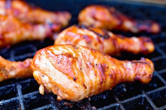 1. Ăn thịt gà rất tốt cho sức khỏe, nhưng đây mới là cách ăn đảm bảo nhất1