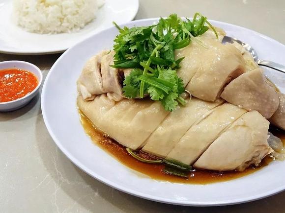 1. Ăn thịt gà rất tốt cho sức khỏe, nhưng đây mới là cách ăn đảm bảo nhất2