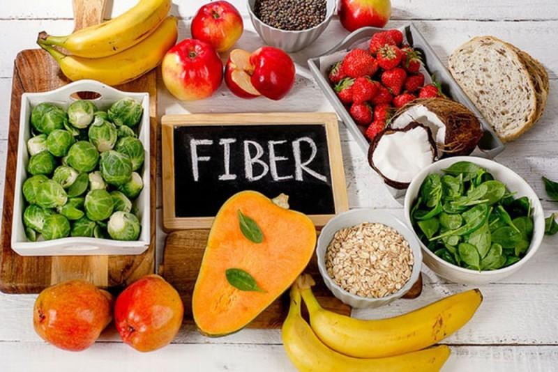 10. 5 loại thực phẩm bảo vệ tử cung