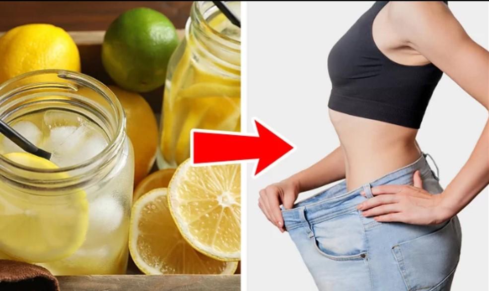 10. thực phẩm cải thiện vóc sắc