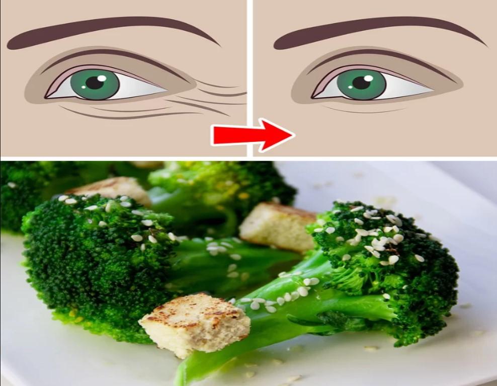 10. thực phẩm cải thiện vóc sắc1