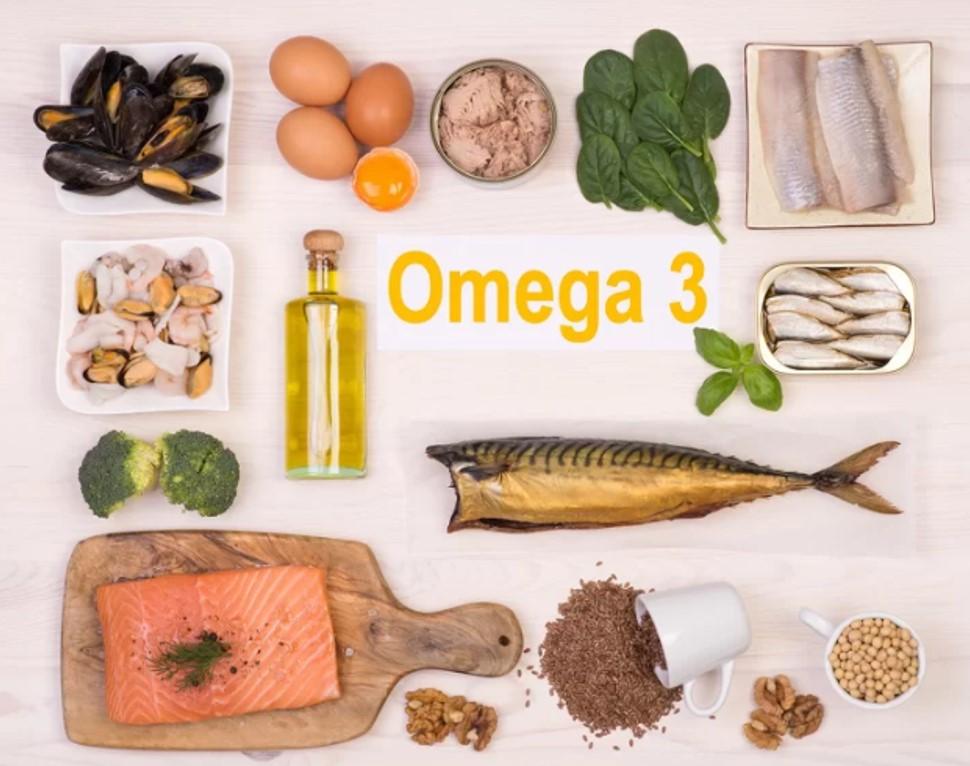 10. thực phẩm cải thiện vóc sắc5
