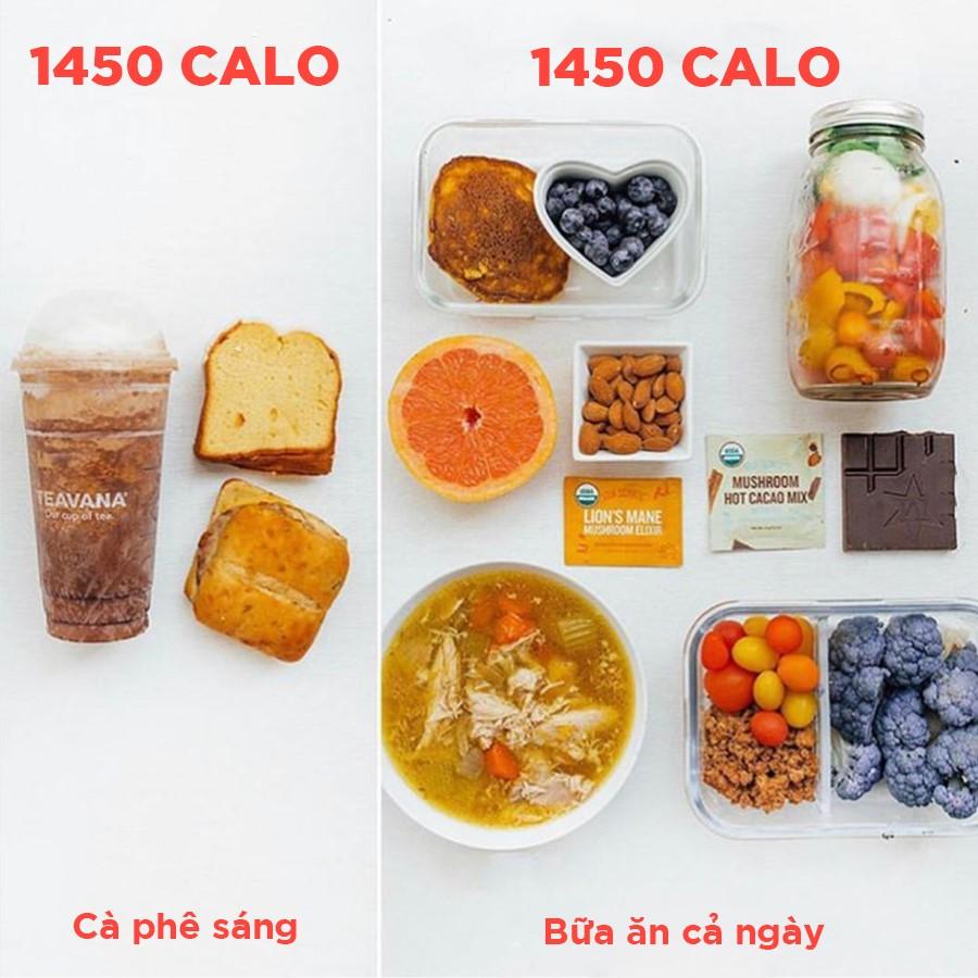 18. So-sánh-số-lượng-đồ-ăn-của-chế-độ-ăn-thường-và-chế-độ-ăn-toàn-phần