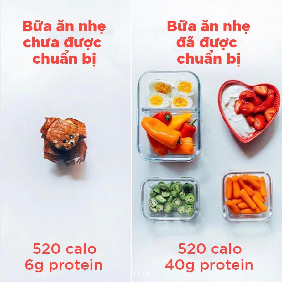 18. So-sánh-số-lượng-đồ-ăn-của-chế-độ-ăn-thường-và-chế-độ-ăn-toàn-phần1