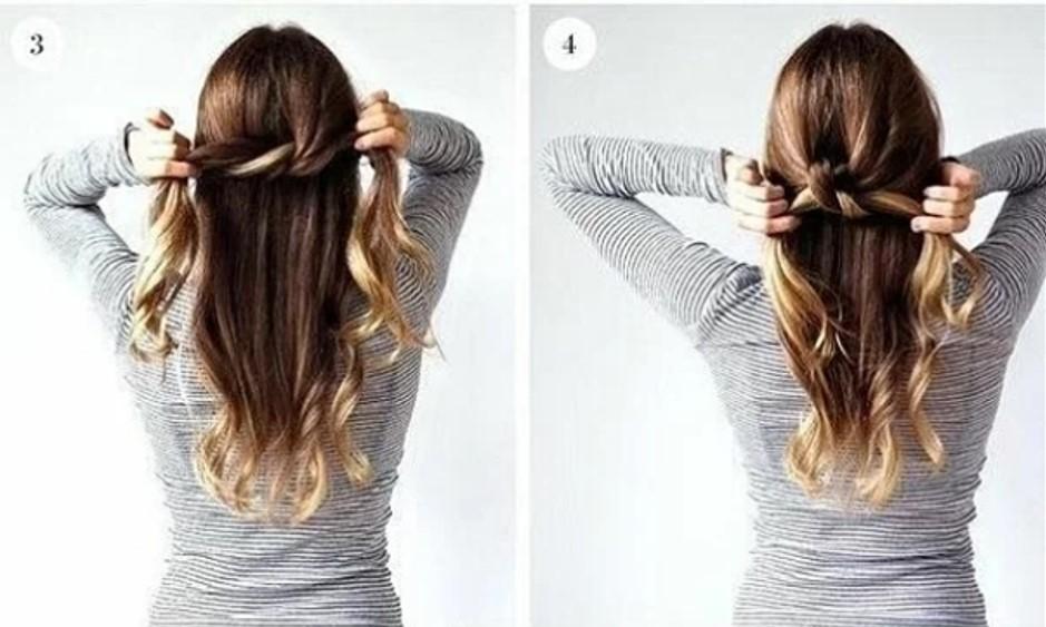 2. tóc cho nàng điệu đà1