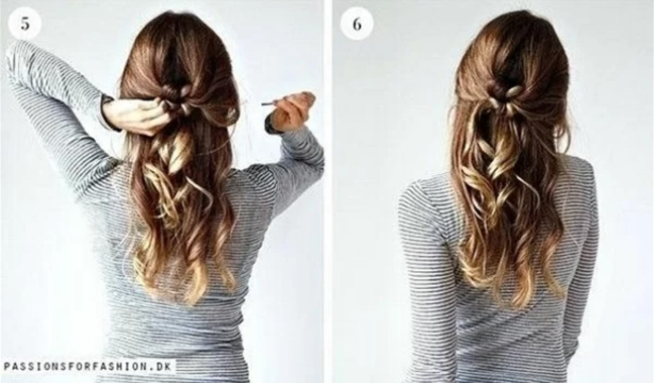 2. tóc cho nàng điệu đà2