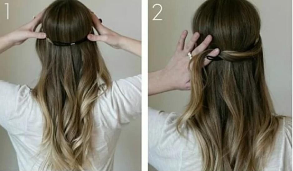 2. tóc cho nàng điệu đà3