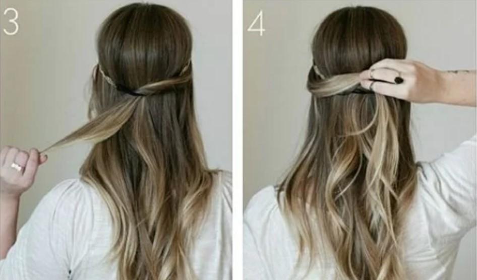 2. tóc cho nàng điệu đà4