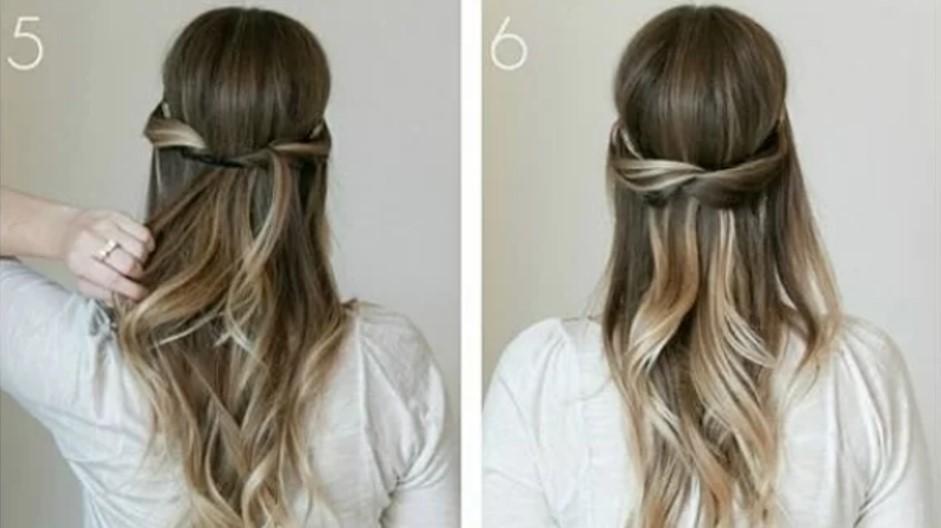 2. tóc cho nàng điệu đà5