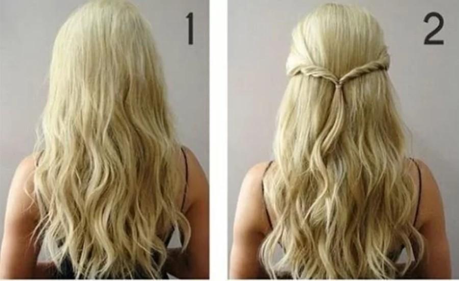 2. tóc cho nàng điệu đà6