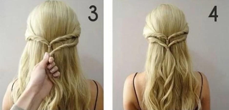 2. tóc cho nàng điệu đà7