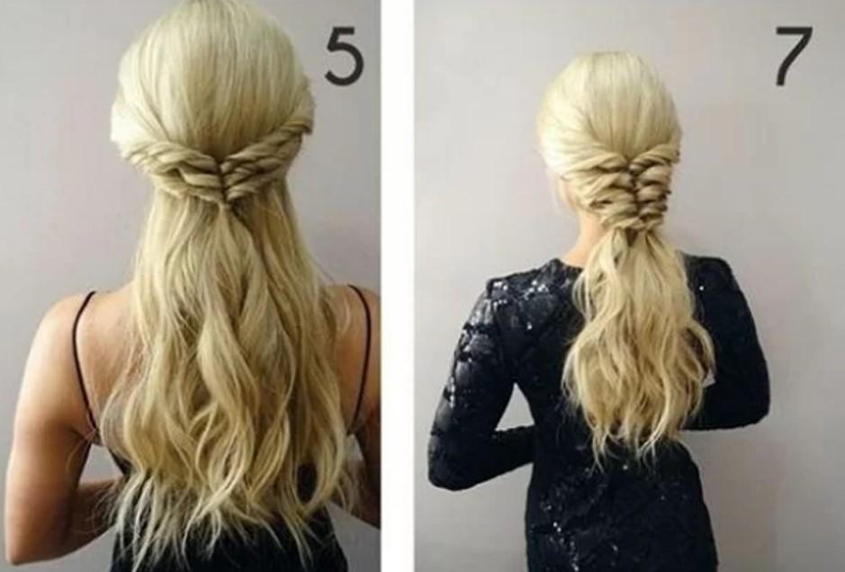 2. tóc cho nàng điệu đà8