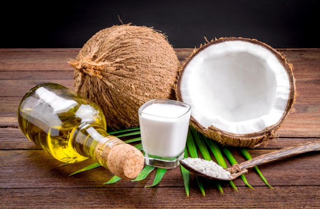3. 5 tinh dầu giúp làm dịu và tái tạo làn da3