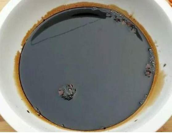 3. Làm dưa chuột muối thì chú ý thêm bước này, dưa chuột xanh ngon, để nửa năm vẫn không bị hỏng2