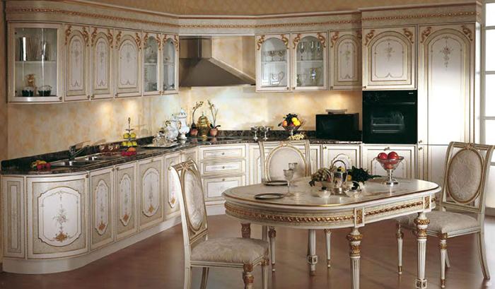 Từng chi tiết được khắc họa sôi động, chất liệu cao cấp cùng dàn nội thất chất lượng cao, đẳng cấp đại gia. Để được tư vấn thiết kế và sắm sửa dàn thiết bị bếp, bàn ăn phù hợp với mẫu này bạn có thể liên hệ trực tiếp với kiến trúc sư của BestHome để được hỗ trợ.