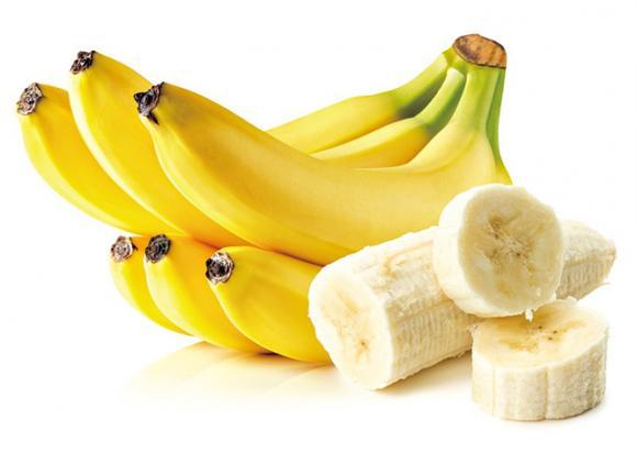 5. 6 loại thực phẩm ăn vào buối tối giúp giảm cân nhanh chóng1