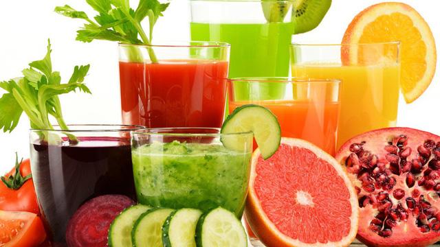6. 3 thực phẩm giúp bạn có body quyến rũ vào mùa thu1