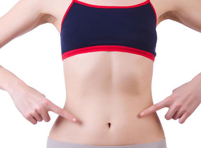 6. Muốn giảm cân nhanh - đừng quá nóng vội