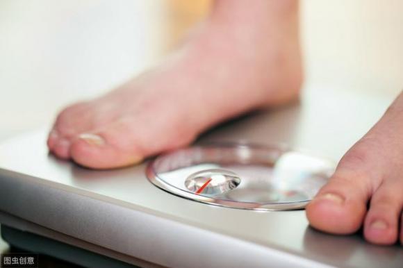 7. Ăn kiêng giảm cân có khả thi 5 nhược điểm của phương pháp này khiến bạn tránh xa ảo tưởng 'giảm cân'1