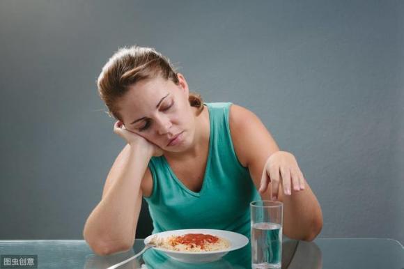 7. Ăn kiêng giảm cân có khả thi 5 nhược điểm của phương pháp này khiến bạn tránh xa ảo tưởng 'giảm cân'3