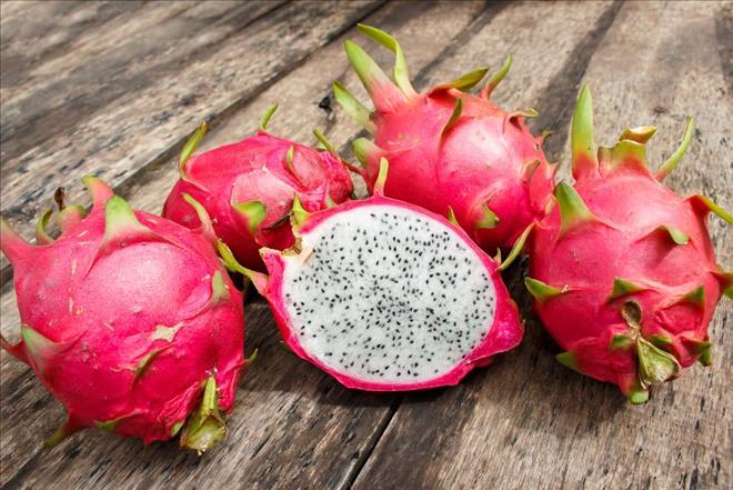 8. 6 loại quả ăn vào buổi sáng quý hơn thần dược