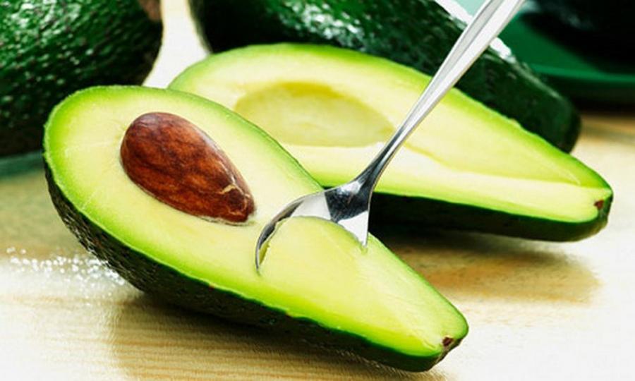 8. 6 loại quả ăn vào buổi sáng quý hơn thần dược1