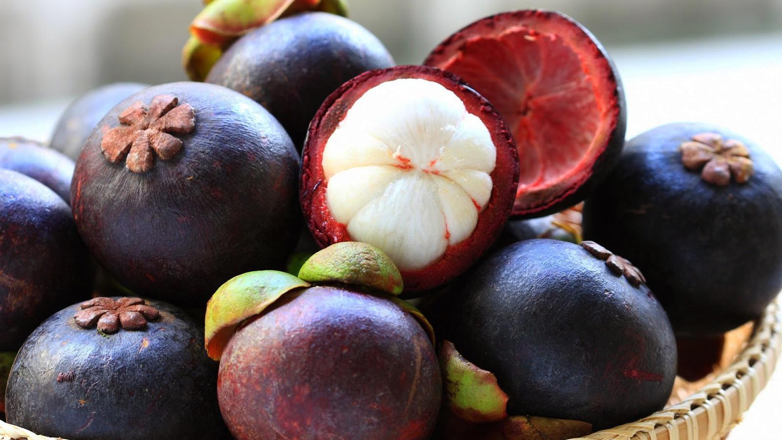 8. 6 loại quả ăn vào buổi sáng quý hơn thần dược2