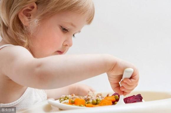 9. Nếu bỏ được 3 thói quen xấu này thì béo phì cũng có thể giảm cân1